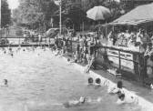 Old Hickory Pool